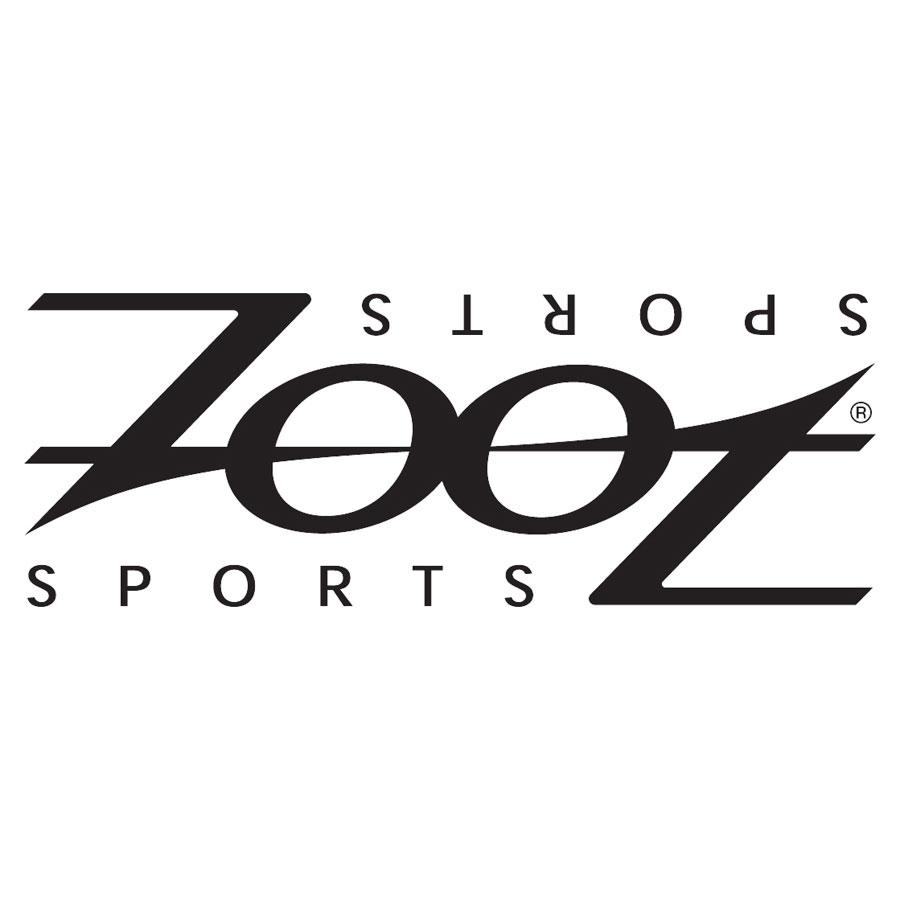Zoot logo image