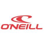 Oneill logo image