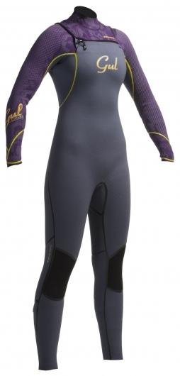 Gul-Viper-wetsuit