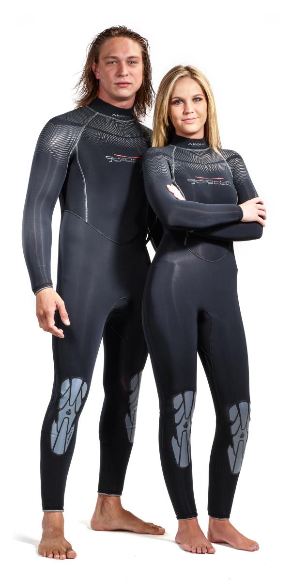 akona-wetsuit-men-woman