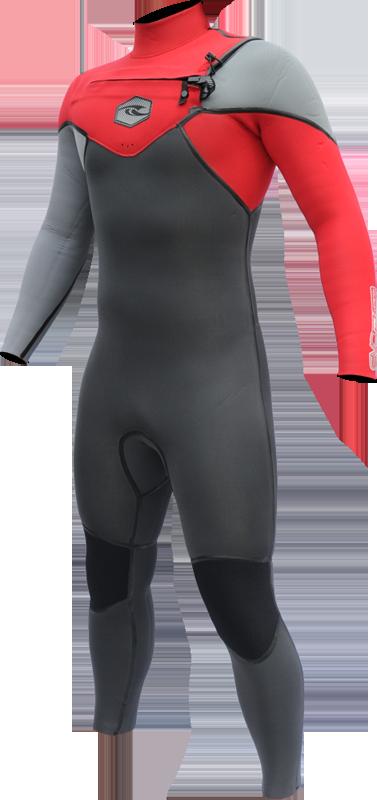 alder-evo-wetsuit