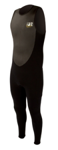 body-glove-SUP-wetsuit