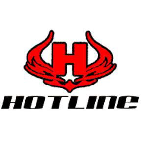 Horline logo image