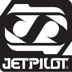 Jet Pilot logo image