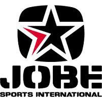Jobe sports logo image
