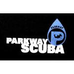 Parkway logo image