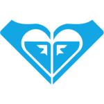 Roxy logo image