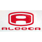 Aleeda wetsuits logo image