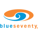 Blue seventy wetsuits logo