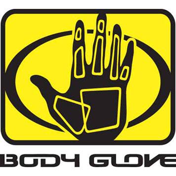 Body Glove logo image