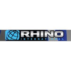 Rhino logog image