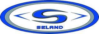 Seland logo image