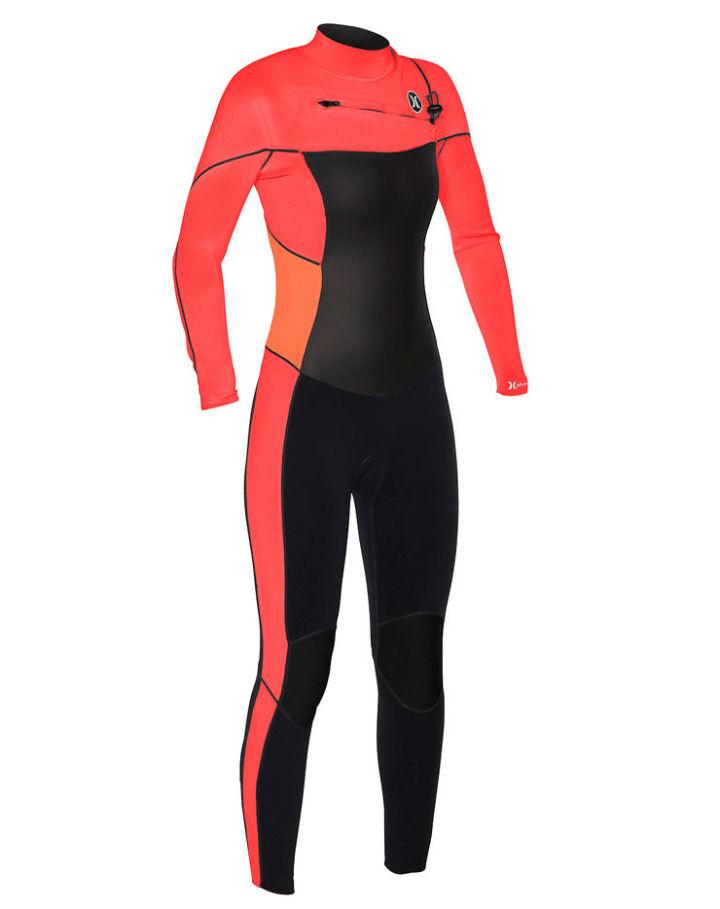 hurley-phantom-women-wetsuit