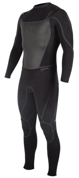 jetpilot-a-tron-wetsuit