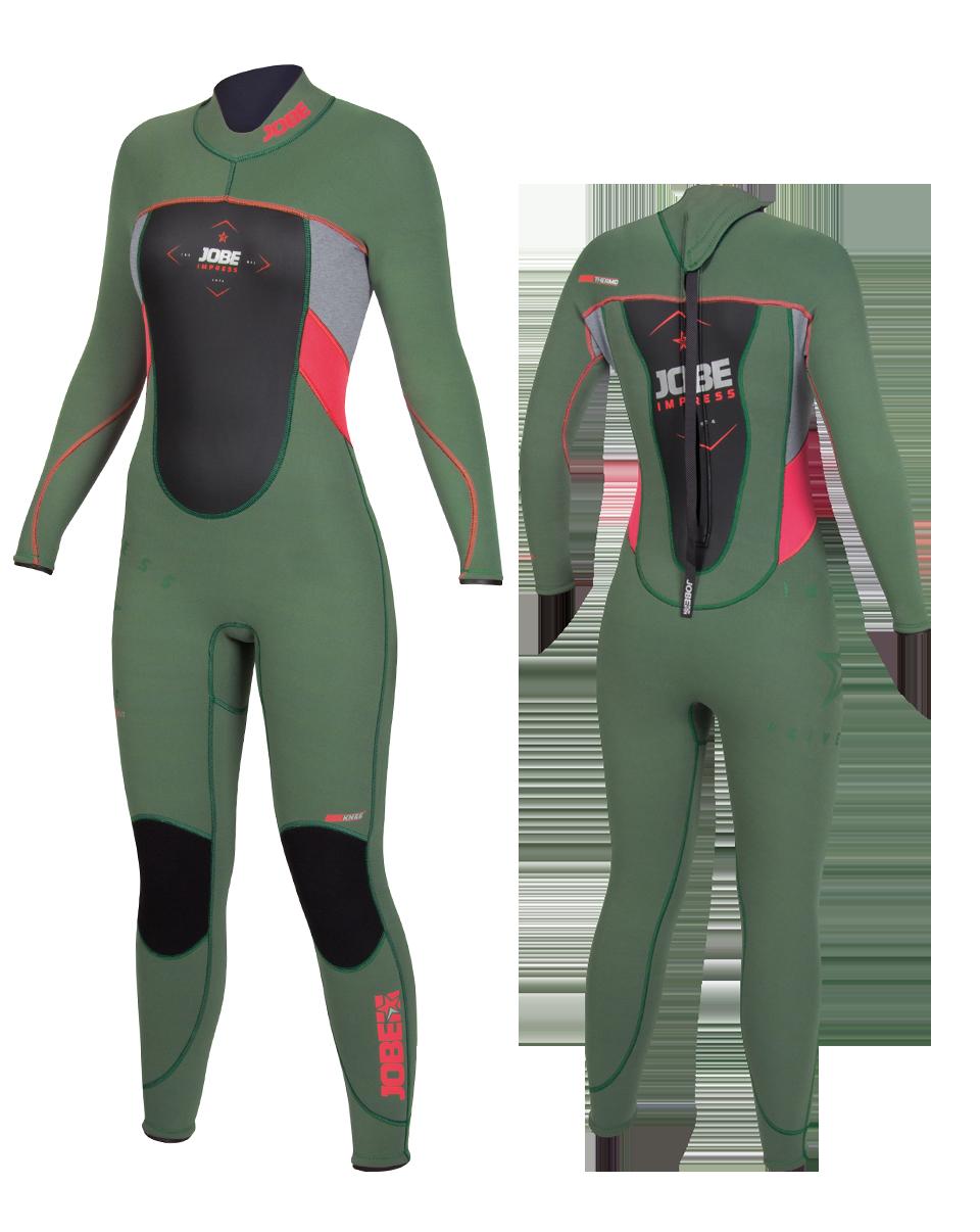 jobe-ladies-wetsuit
