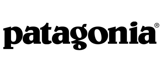 patagonia-brand