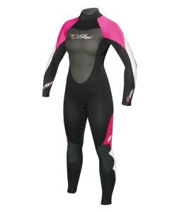C-skins-wetsuits-women