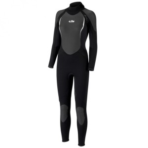 gill-wetsuit-full