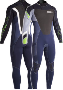 ion-strike-wetsuit