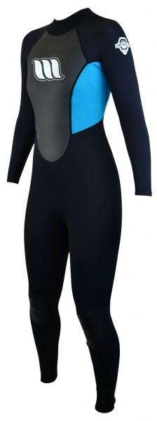 Lotus-Enforcer-Ladies-wetsuit