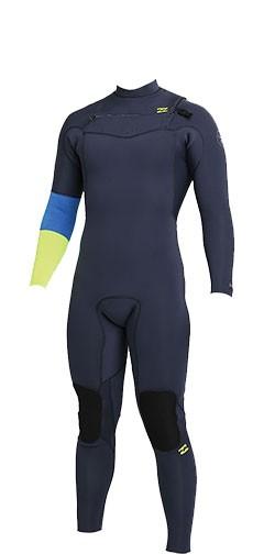 billabong-revolution-wetsuit