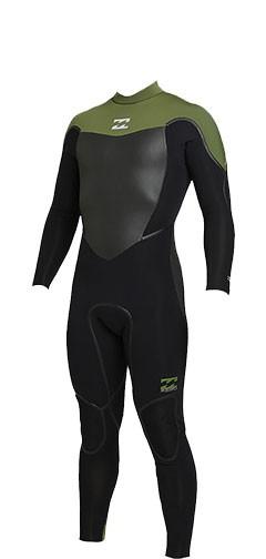 billabong-xero-enduro-wetsuit