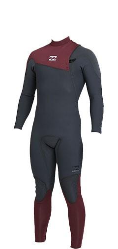 billabong-xero-furnace-pro-zipperless-wetsuit
