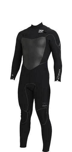 billabong-xero-furnace-wetsuit