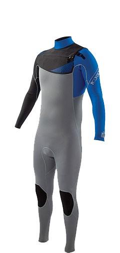 bodyglove-pr1me-wetsuit