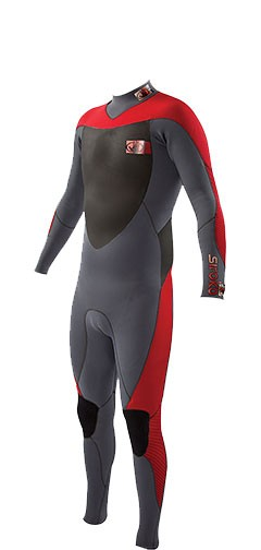 bodyglove-siroko-wetsuit