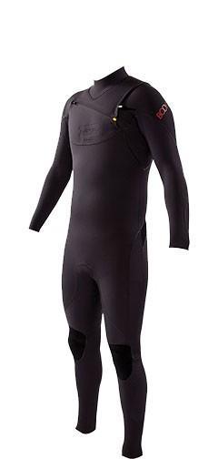 bodyglove-vapor-x-red-cell-wetsuit
