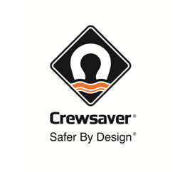 crewsave-wetsuits-logo