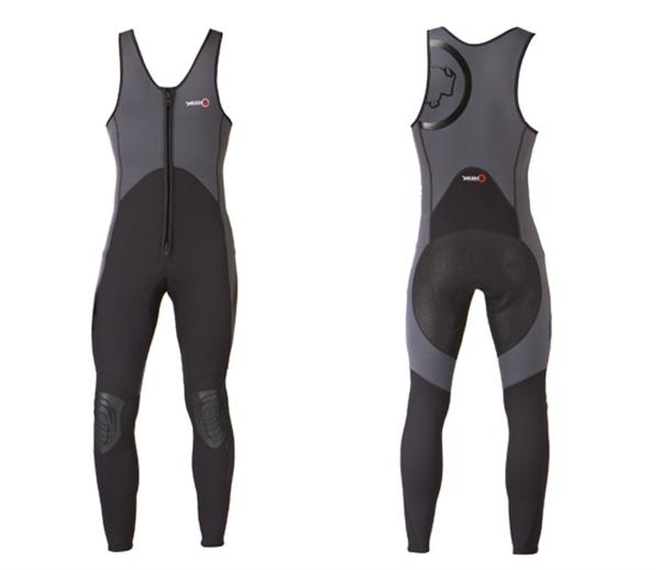 crewsaver-YAK-long-john-wetsuit