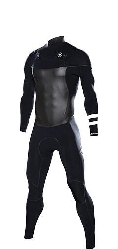 hurley-phantom-202-limited-fullsuit-wetsuit