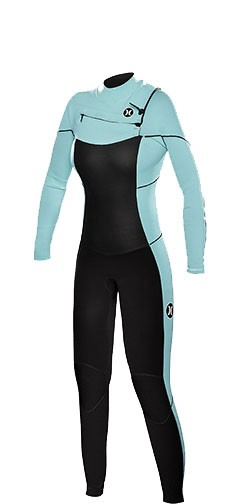 hurley-phantom-202-womens-fullsuit-wetsuit