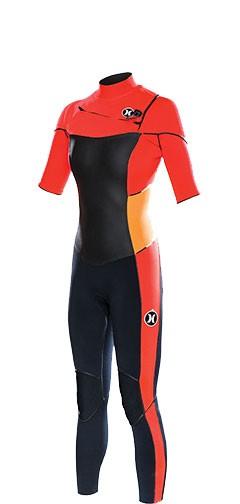 hurley-phantom-202-womens-ss-fullsuit-wetsuit