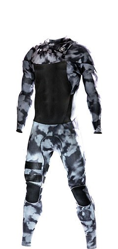 hurley-phantom-303-mens-fullsuit-wetsuit