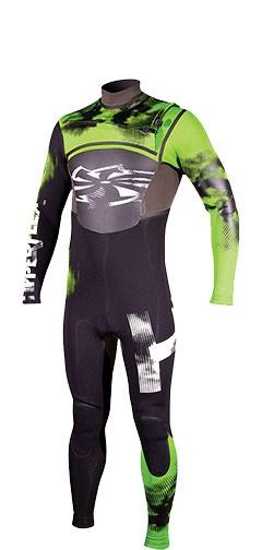 hyperflex-team-series-wetsuit