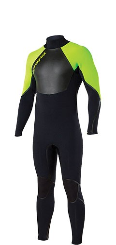 hyperflex-voodoo-backzip-wetsuit