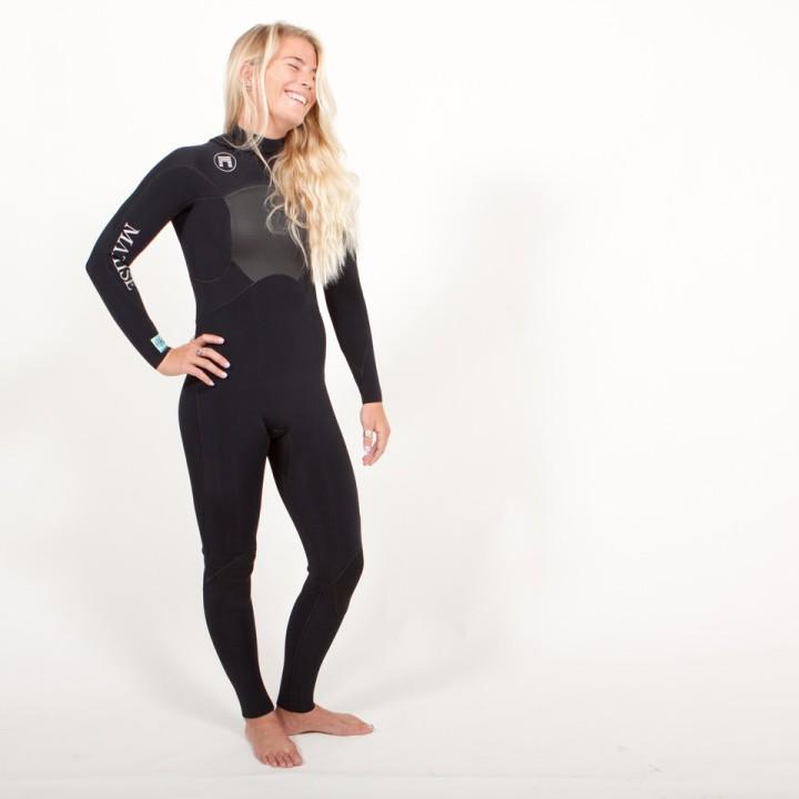 matuse-artemis_full-wetsuit