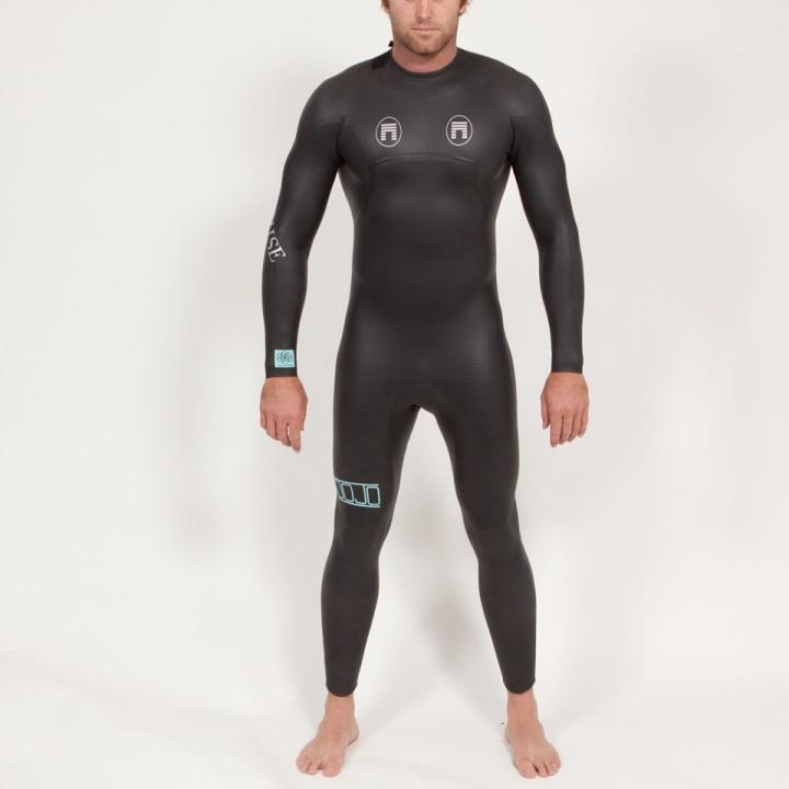 matuse-dojo-triathlon-wetsuit