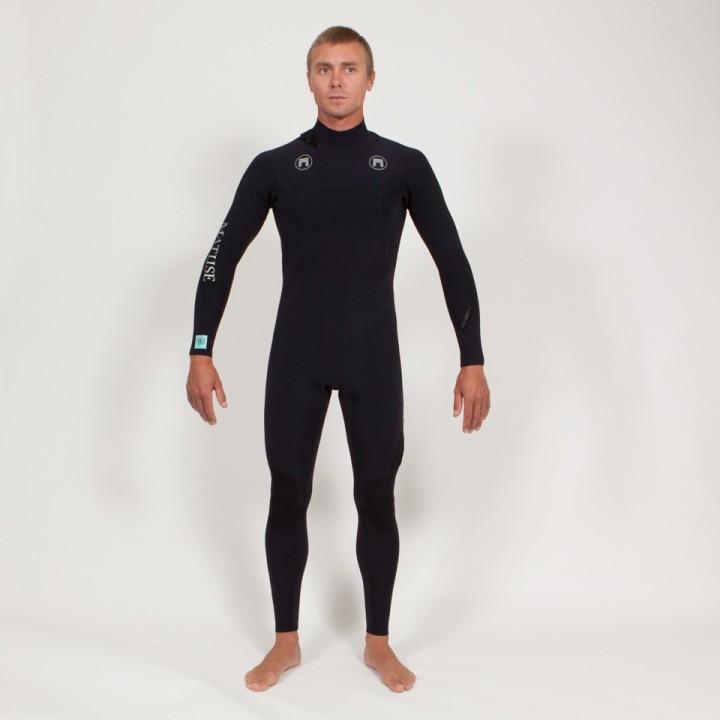 matuse-scipio-wetsuit