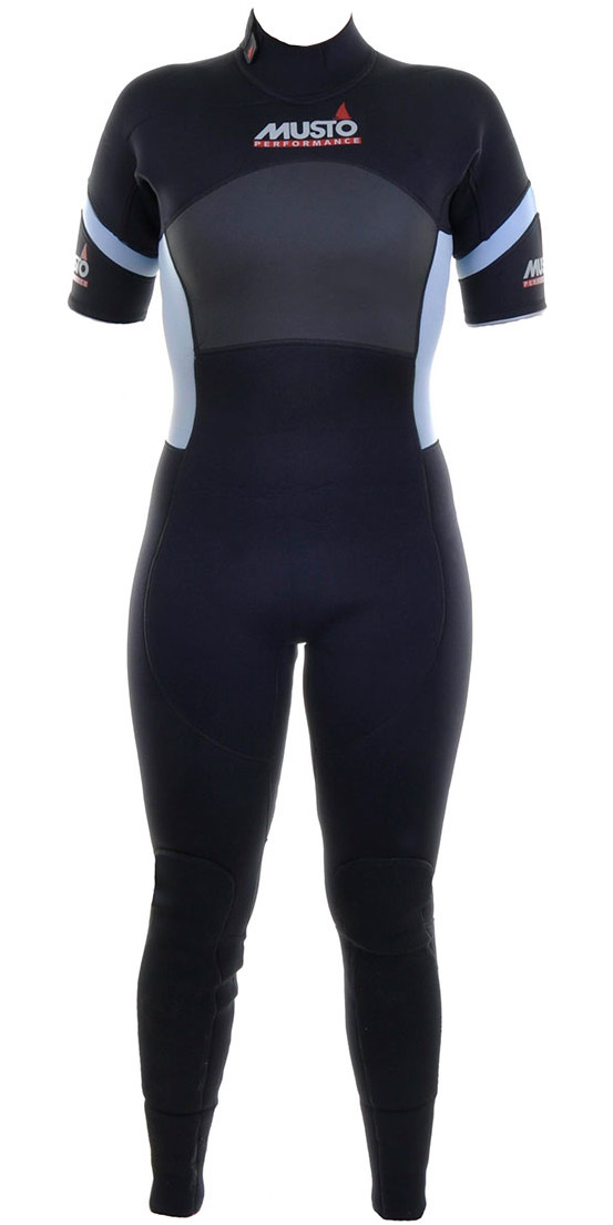 musto-sailing-wetsuits-blue