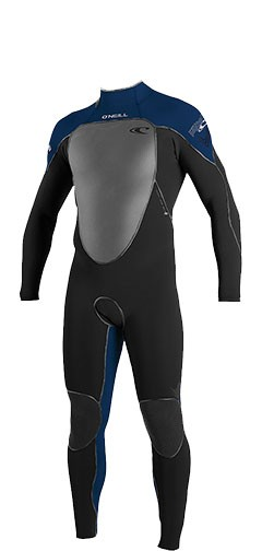 oneill-psycho-3-wetsuit