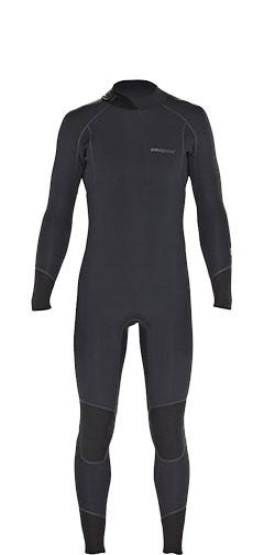 patagonia-r2-back-zip-full-wetsuit