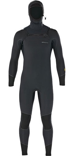 patagonia-r3-front-zip-hooded-full-wetsuit