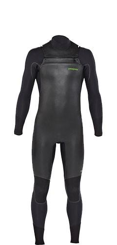 patagonia-r3-yulex-nexkin-front-zip-wetsuit