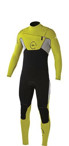quiksilver-cypher-wetsuit