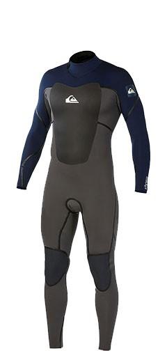 quiksilver-pyre-wetsuit