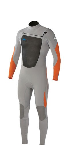 quiksilver-syncho-wetsuit